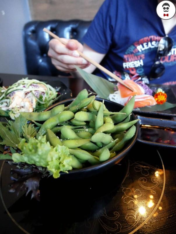 momo-sukiyaki-7