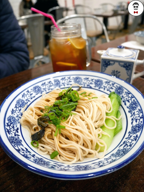 nong-tang-noodle-house-1