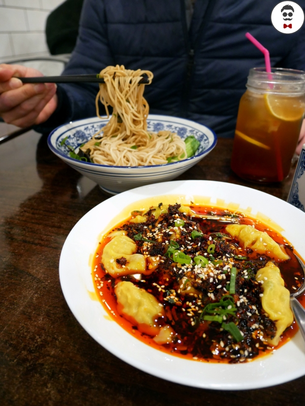 nong-tang-noodle-house-3