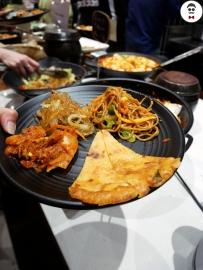Miss Korea Kitchen 288