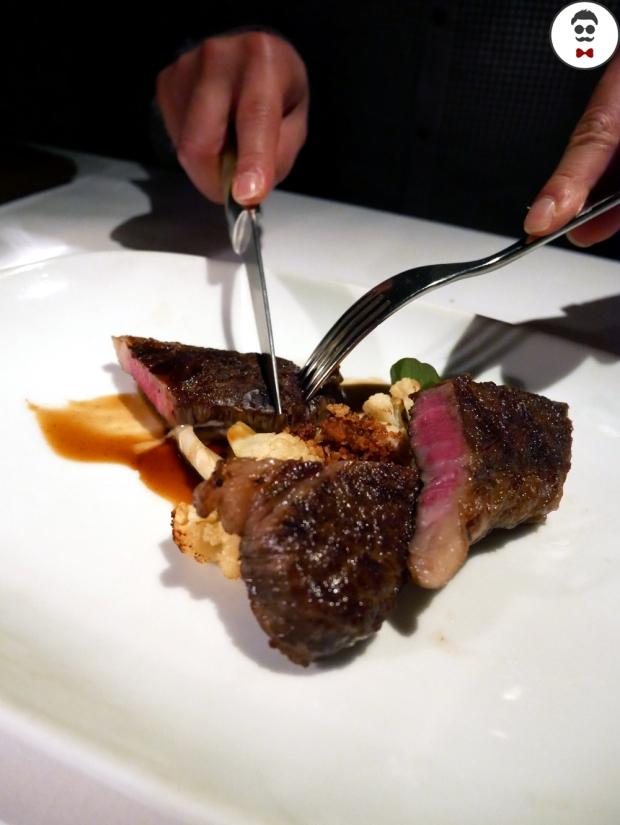 steer-dining-8