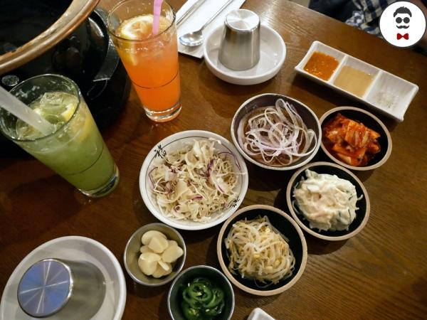 oriental-spoon-2-3