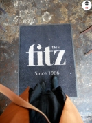 The Fitz, Fitzroy
