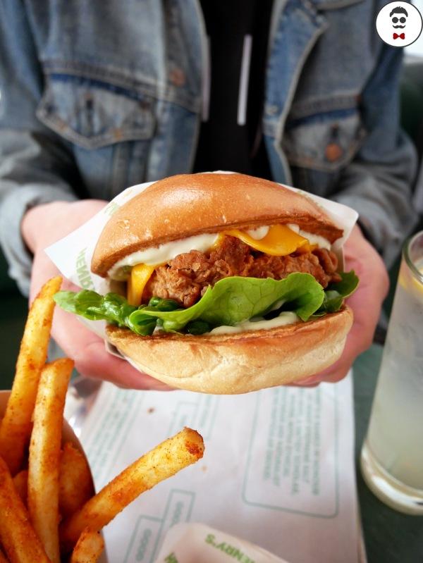 henry-burger-10